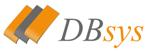DBsys