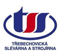 TSS Třebechovice